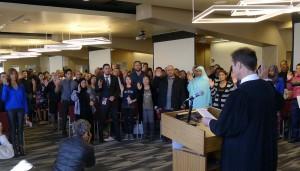20151118-naturalization2