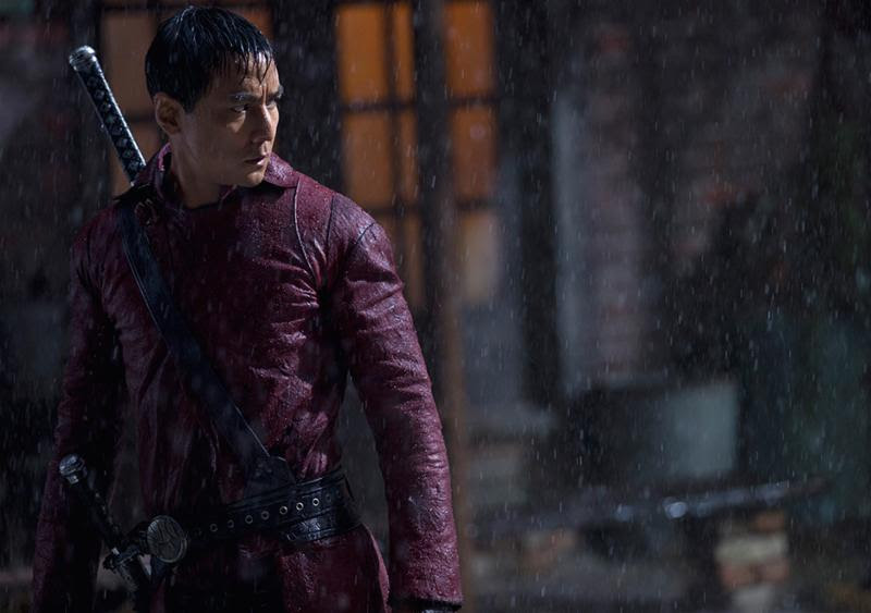 daniel-wu-into-the-badlands2
