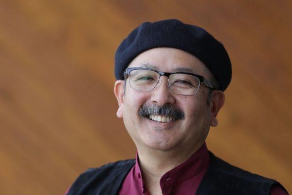 Gil-Asakawa-CPR-Hart-Van-Denburg